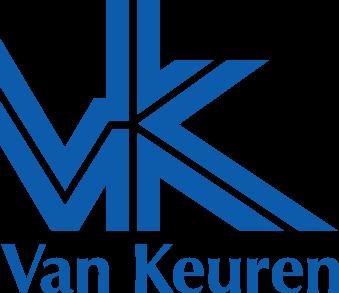 Van Keuren